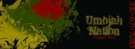 Reggae Band 2