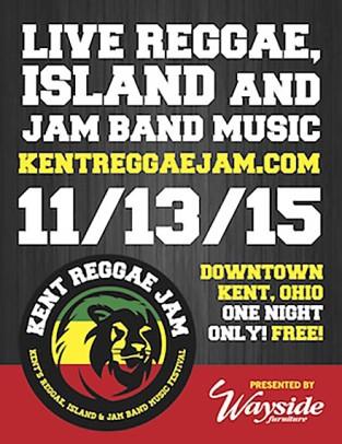 20151113-kent-reggae-jam