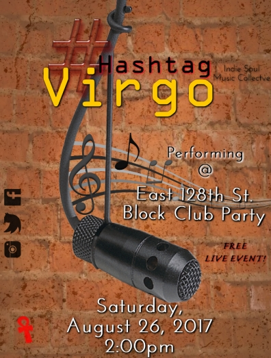 Virgo-Flyer-128th-St-