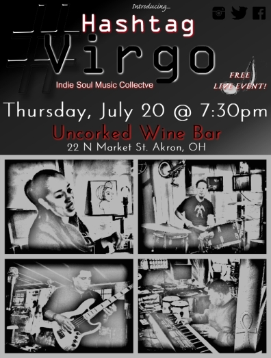 Virgo-Flyer-Uncorked2