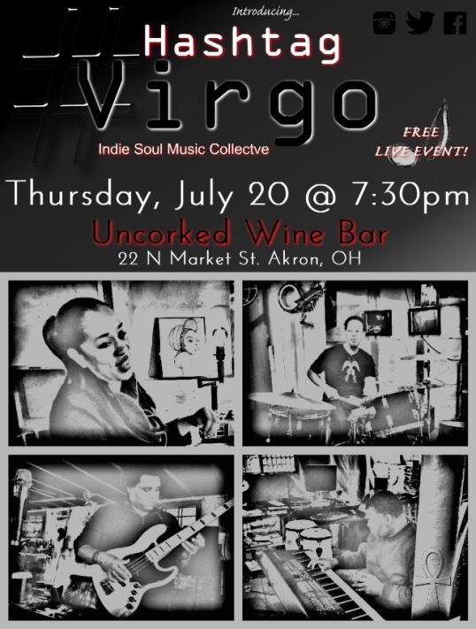 Virgo-Flyer-Uncorked2