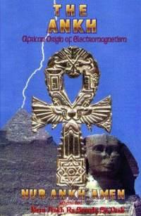 ankh-african-origin-electromagnetism