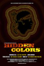 hiddencolors