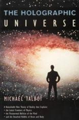 holographic-universe1