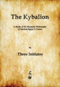 Kybalion