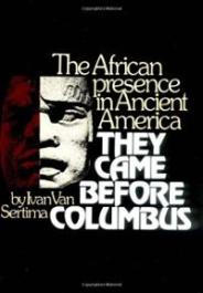 they-came-before-columbus-african-presence-in-ancient