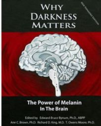 Whay Darkness Matters