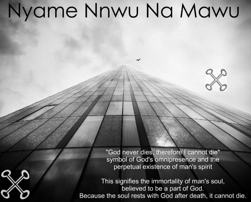 Na-Mawu_128
