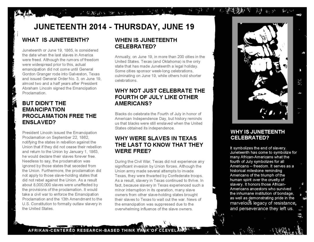 JUNETEENTH THINK TANK 2014_Page_1