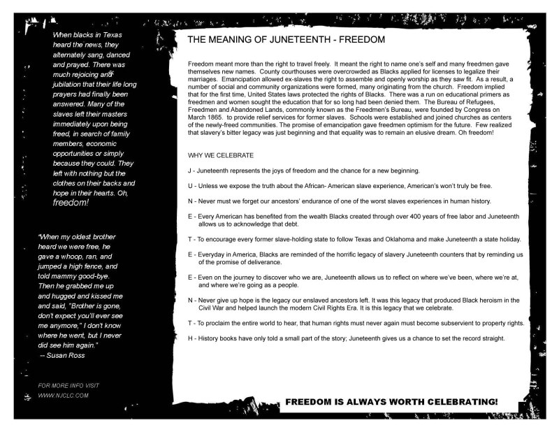 JUNETEENTH THINK TANK 2014_Page_2 copy