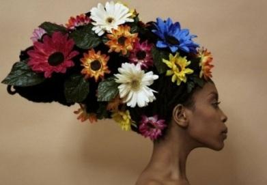 erykah_flowers