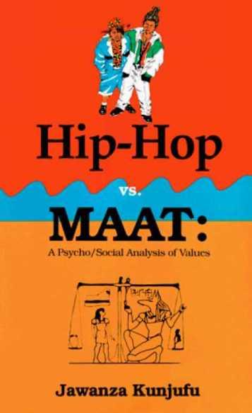 hiphop maat