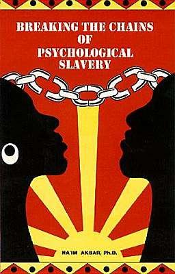 psychslavery