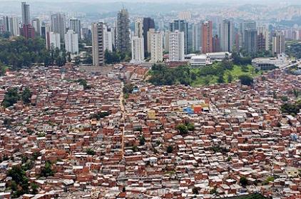 favela-morumbi-sao-paulo