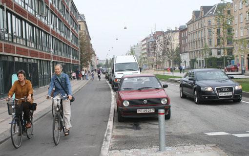 IMG_0199-bike-lane_1