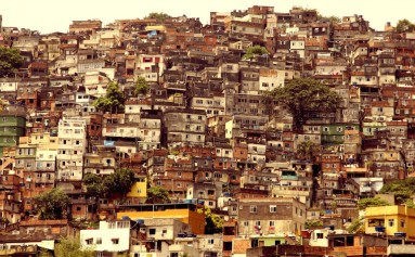 slum-it-discover-the-riches-of-rio-s-favelas-01-760x472
