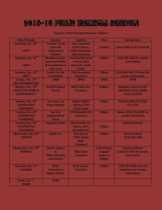 2015 Kwanzaa schedule-page-001