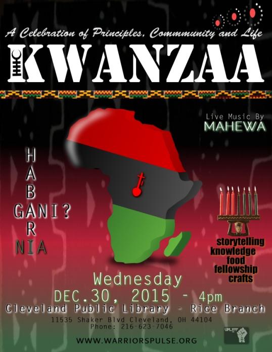 Kwanzaa-2015 (3)