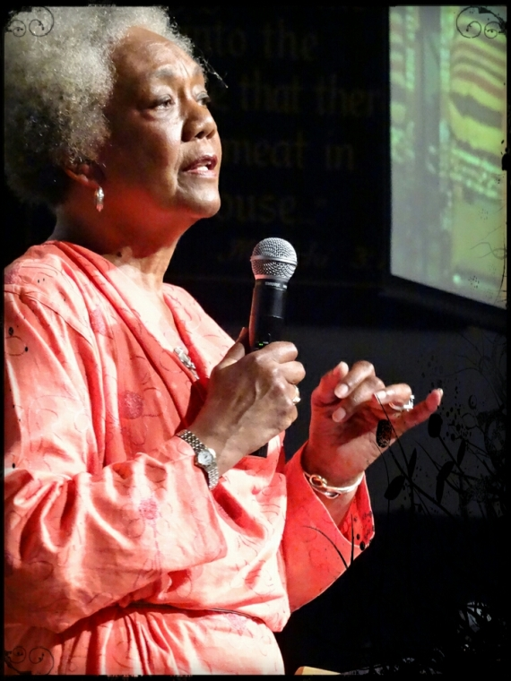 Black-Power-Talks-2-Dr.-Frances-Cress-Welsing-062015-by-Wanda