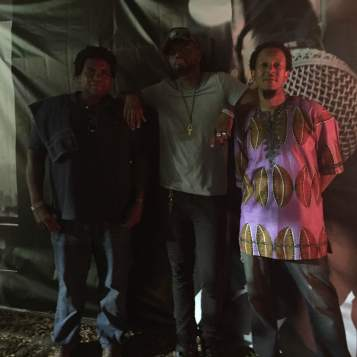 We 3 Kings!