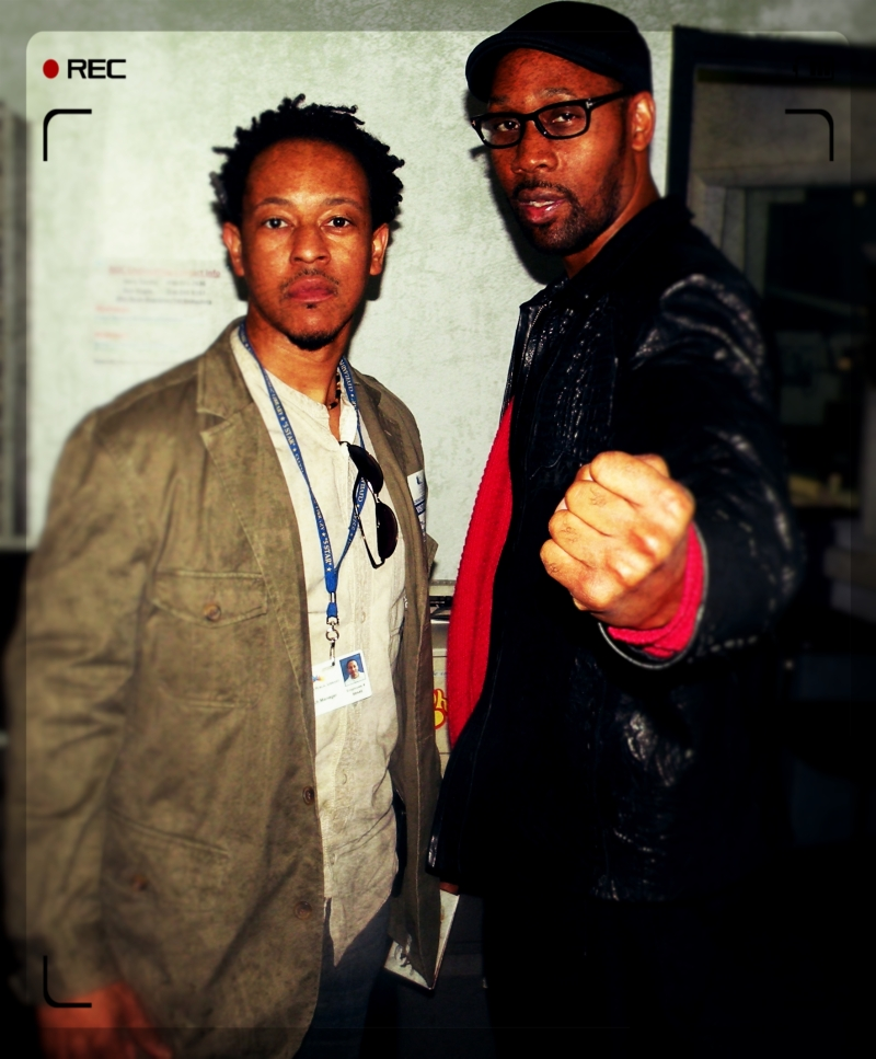 rza-and-me