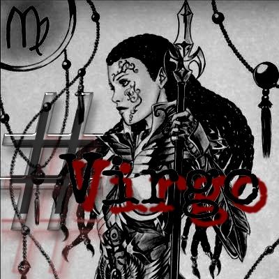 virgo-twitter-profile-8