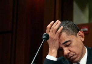 obama-frustrated-by-unemployment