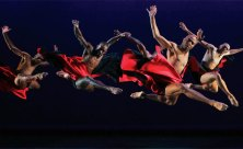 9451_content_dance