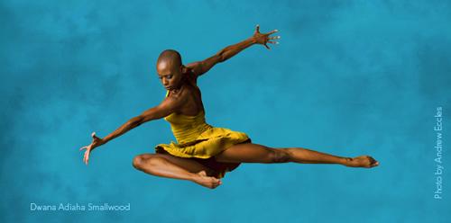 alvin-ailey-american-dance-theater