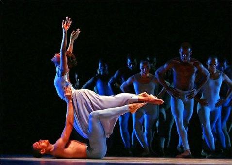 alvin-ailey-dance-theater