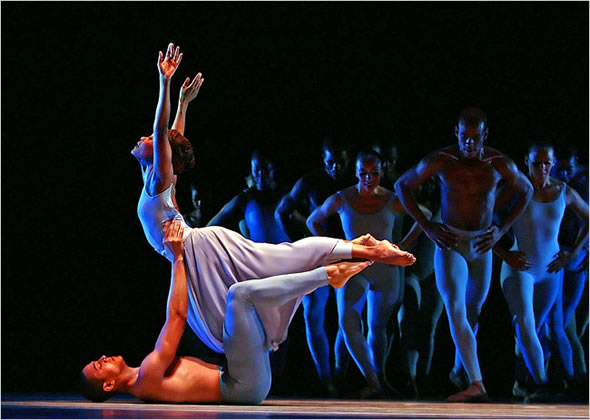 alvin-ailey-dance-theater