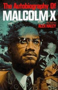 haley_x-1966