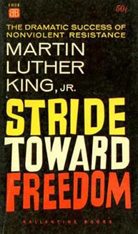 king-1959