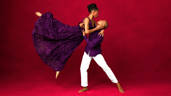 the-alvin-ailey-american-dance-theater-has-mastered-all_07