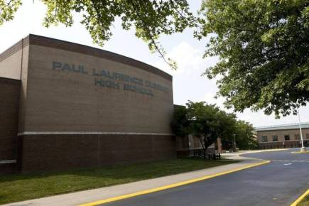 paul-laurence-dunbar-high-school