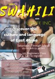 Adult-Swahili-Class-2