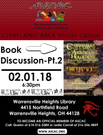 ASCAC-Book-Discussion-2 (1)