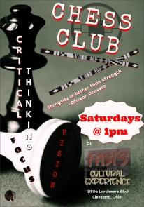 Chess-Club (1)
