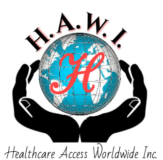 Copy-of-Copy-of-HAWI-5