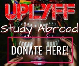 Donate-Here