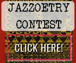 Jazzoetry-Contest