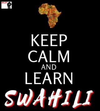 Keep-calm-Swahili