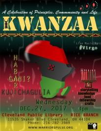 Kwanzaa-2017