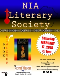 Nia-Literary-Opening-to-Spirit