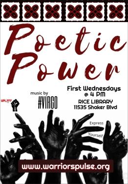 Poetic-Power-1