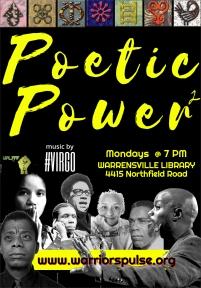 Poetic-Power-2 (2)