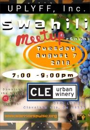 Swahili-Meetup7