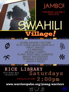 Swahili-Village (1)