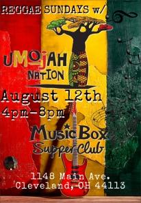 Umojah-Nation-Music-BOx (1)