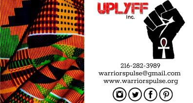 Uplyff-Business-Card-1